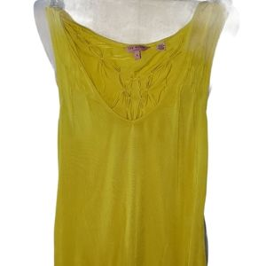 Ted Baker Tank Top